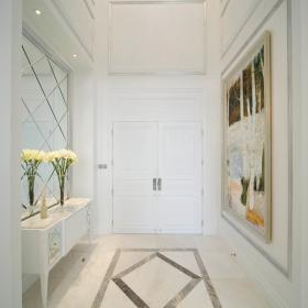 客厅--高清效果图-B-客厅-B (351)