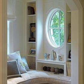飘窗--高清效果图-无水印飘窗设计效果图 (67)