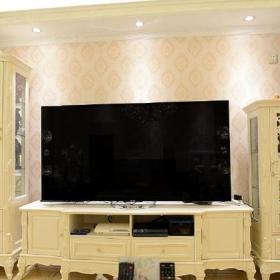 电视柜设计案例