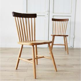 日式椅子设计方案